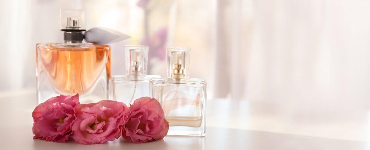 berapa lama aroma parfum bertahan