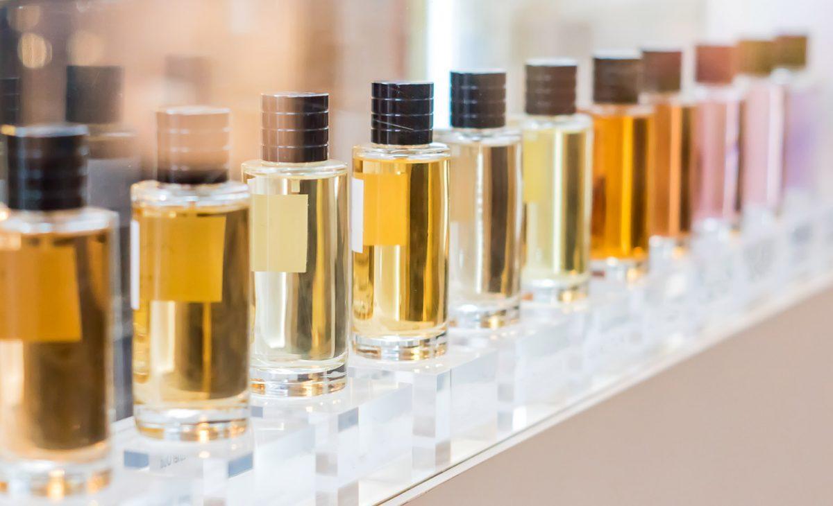 buat merek parfum sendiri