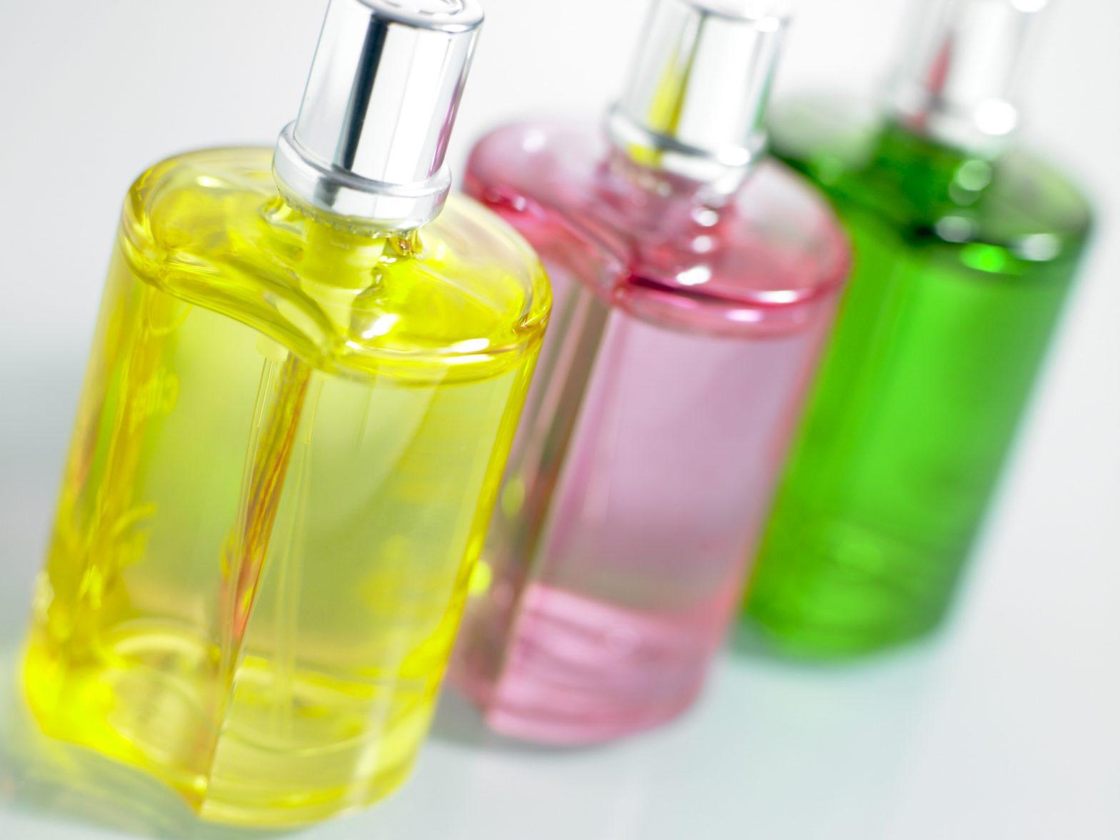 bisnis reseller parfum amulia