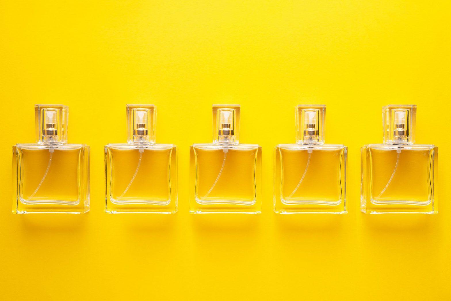 distributor parfum surabaya