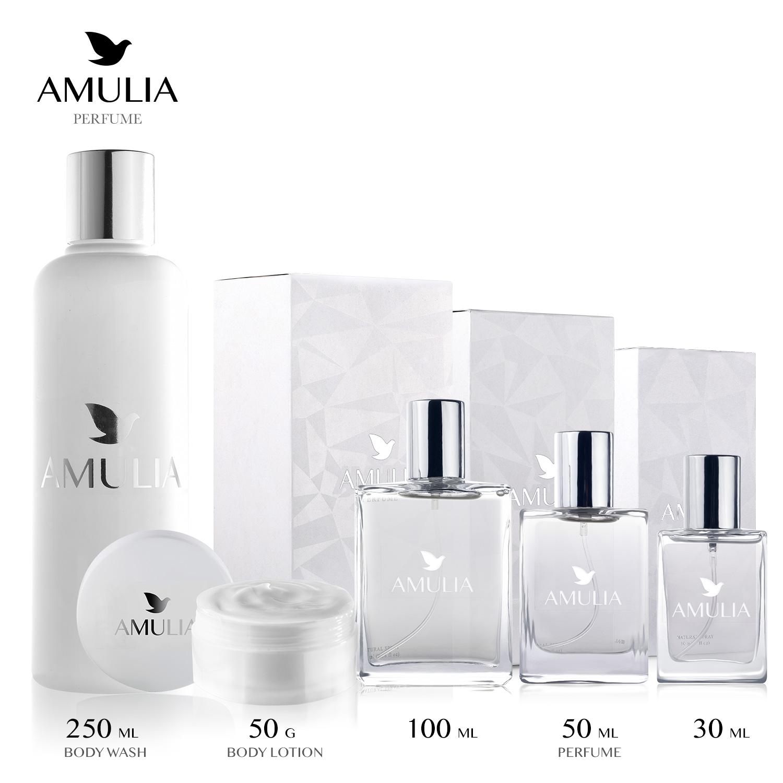 amulia parfum surabaya
