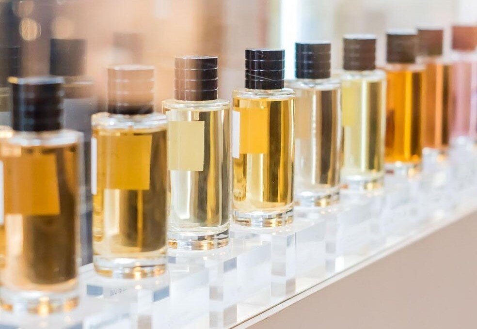 jadi reseller parfum murah