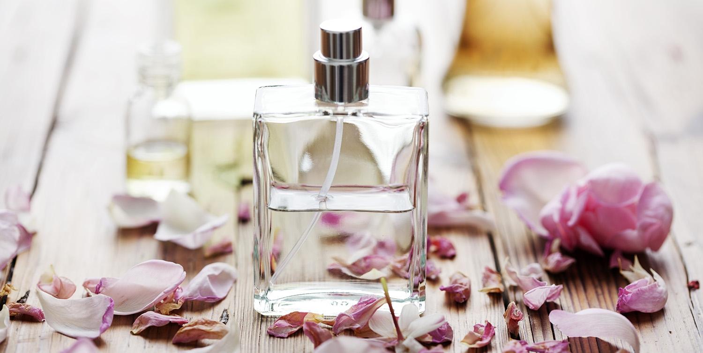 bisnis parfum sampingan