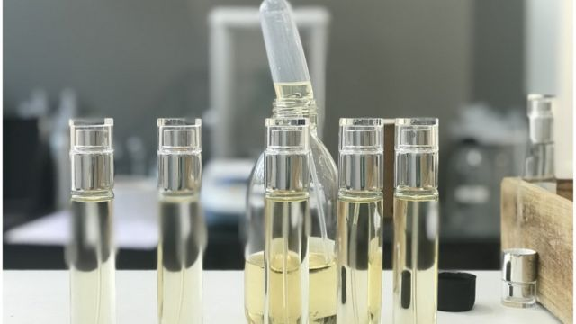 bisnis parfum indonesia menguntungkan