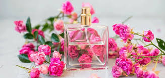 ide bisnis parfum