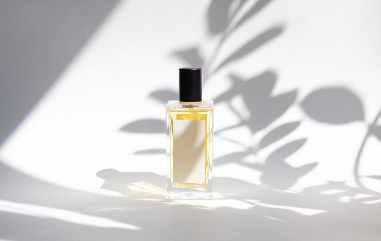 toko parfum online merek sendiri