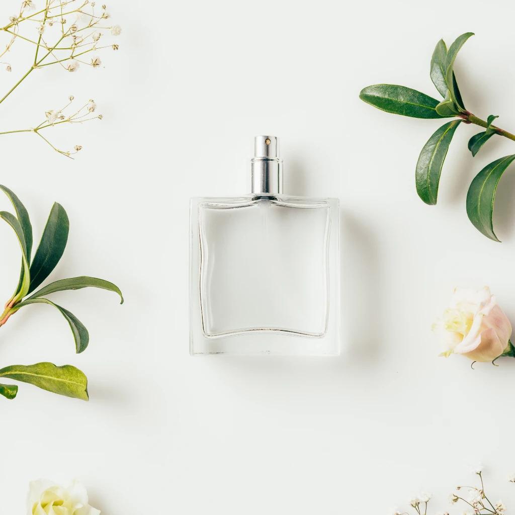 beda parfum sintetis dan alami