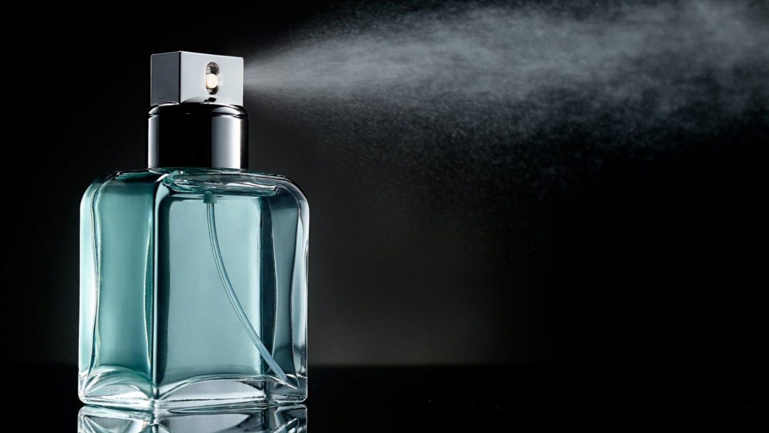 bisnis parfum brand sendiri