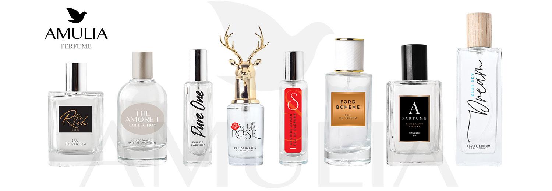contoh desain botol parfum brand sendiri