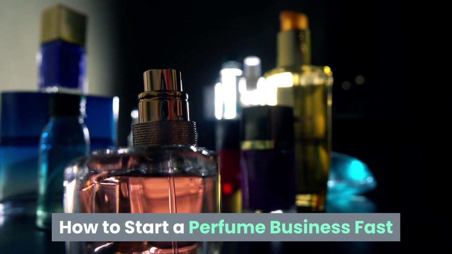 kelebihan kekurangan bisnis parfum merek sendiri