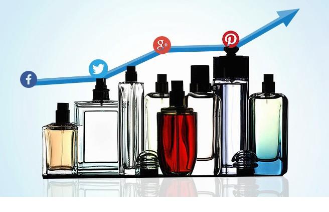 paket usaha parfum