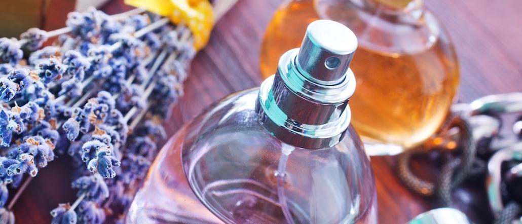 usaha parfum custom label