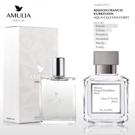 marketplace-medium-perfume