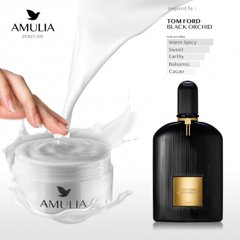 marketplace-medium-body-lotion