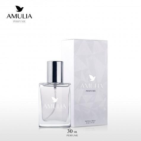 Olla Ramlan  Perfume