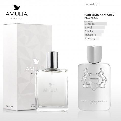parfum-de-marly-pegasus