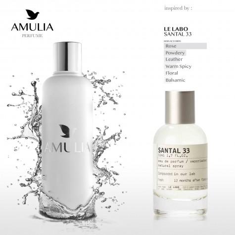 parfum-le-labo-santal-33