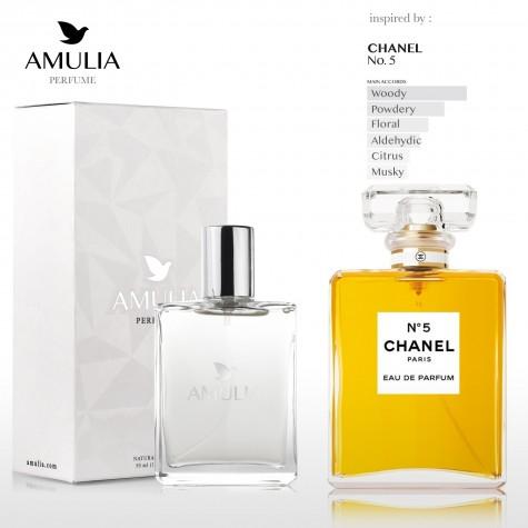 parfume-chanel-no-5